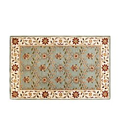 Bashian Venezia Collection LGN-CL109 Area Rug
