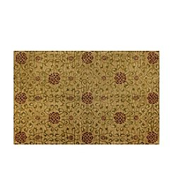 Bashian Venezia Collection GO-CL122 Area Rug