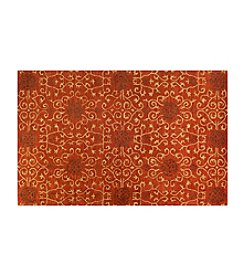 Bashian Venezia Collection RU-CL122 Area Rug