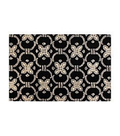 Bashian Venezia Collection BK-CL123 Area Rug