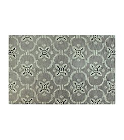 Bashian Venezia Collection PLA-CL123 Area Rug