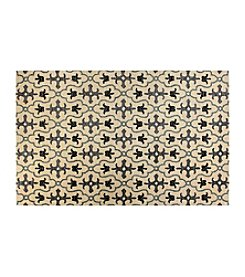 Bashian Venezia Collection IV-CL125 Area Rug