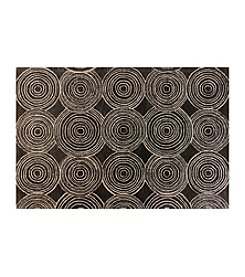 Bashian Venezia Collection CHAR-CL126 Area Rug
