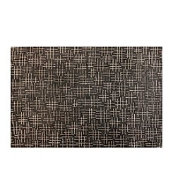 Bashian Venezia Collection CHAR-CL127 Area Rug