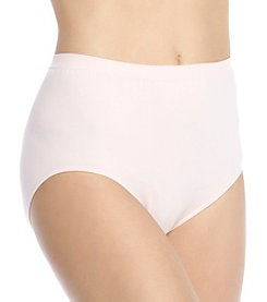Jockey® Comfies® Microfiber Briefs