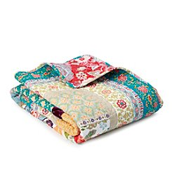 Greenland Home® Geneva Throw