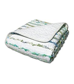 Greenland Home® Jasmine Throw
