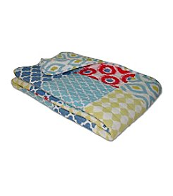 Greenland Home® Kendall Throw