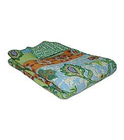 Greenland Home® Mara Throw