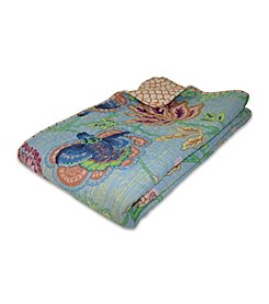 Greenland Home® Mystic Throw