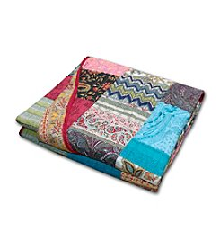 Greenland Home® New Bohemian Throw