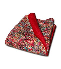 Greenland Home® Persian Throw