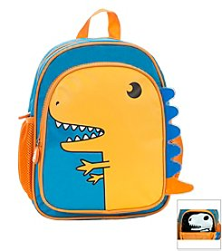 Rockland Jr. My First Dinosaur Backpack