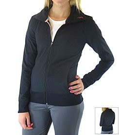 Ryka® Essential Full Zip Jacket