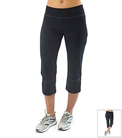 Ryka® Endurance Crop Pants