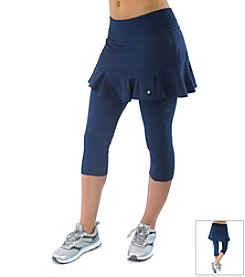 Ryka Endurance Skirted Capri