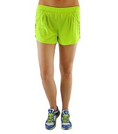 Ryka Active Short