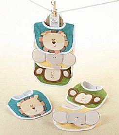 Baby Aspen 3-Piece