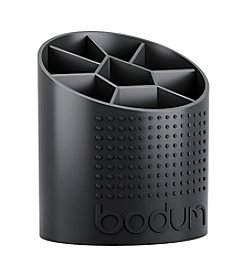 Bodum® Utensil Holder