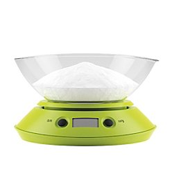 Bodum® Kitchen Scale