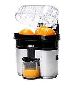 Storebound Dual Citrus Juicer