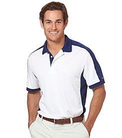 Chaps® Men's Short Sleeve Harper Golf Polo
