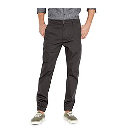 Levi's® Men's Chino Jogger Twill Graphite