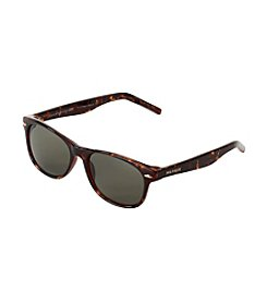 Tommy Hilfiger® Wayfarer Sunglasses