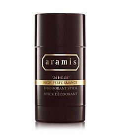 Aramis® 24 Hour Deodorant Stick