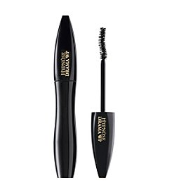 Lancome® Hypnose Drama Instant Full Body Volume Waterproof Mascara
