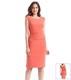 Nine West® Madelyn Dress