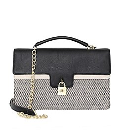 olivia + joy® Mora Top Handle Satchel