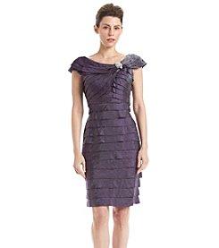 London Times® Shutter Dress