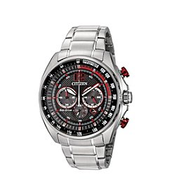 Citizen® Men's Eco-Drive Chronograph Watch