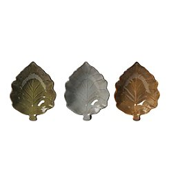 Pfaltzgraff® Rustic Leaves 7