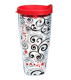 Tervis® Berry Swirlwind 24-oz. Insulated Cooler