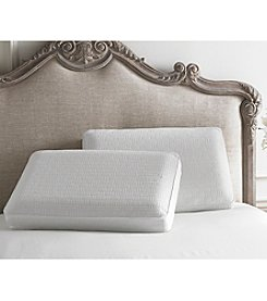 Lauren Ralph Lauren Memory Foam Pillow