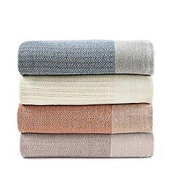 Ruff Hewn Comfort Knit Blanket