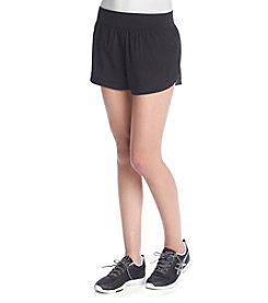 Exertek® Woven Short