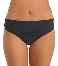 Athena® Finesse Banded Swim Bottom