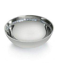 Mikasa® Pearl Island Salad Bowl
