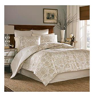 belvedere bedding collection