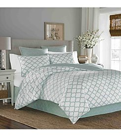 Stone Cottage Savannah Bedding Collection