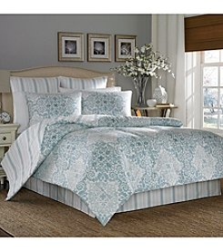 Stone Cottage Valencia Bedding Collection