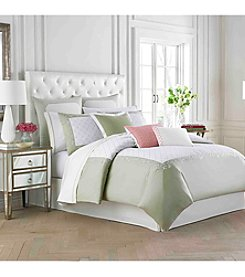 Wedgwood Wild Strawberry Bedding Collection