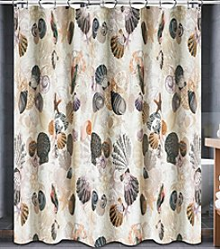 PB Home™ Beach Life Shower Curtain