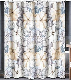 PB Home™ English Rose Shower Curtain