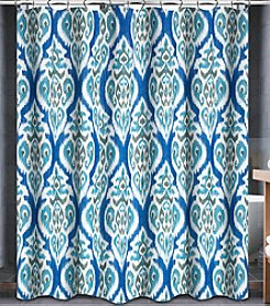 PB Home™ Millbrook Shower Curtain