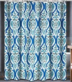 PB Home™ Millbrook Shower Curtain