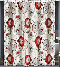 PB Home™ Seraphine Shower Curtain